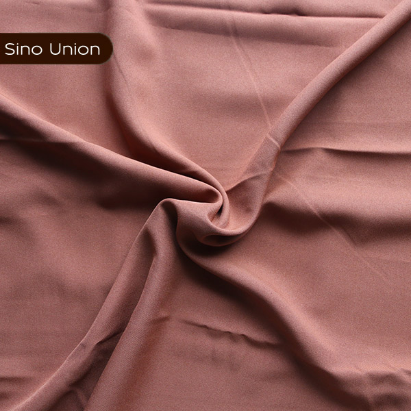 Polyester taffeta 300D colorful nada fabric for abaya