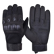Wear-resistant full finger army military gloves for cycling motorcycle airsoft paintball