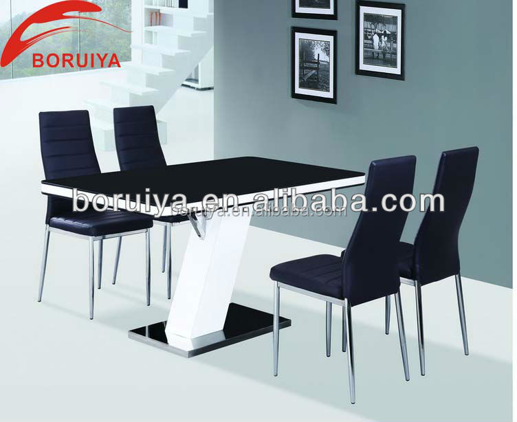 Furniture Egypt Prices Home Center Dining Tables   Buy Home Center Dining  Tables Furniture Egypt Prices Dining Table Product on Alibaba com. Furniture Egypt Prices Home Center Dining Tables   Buy Home Center