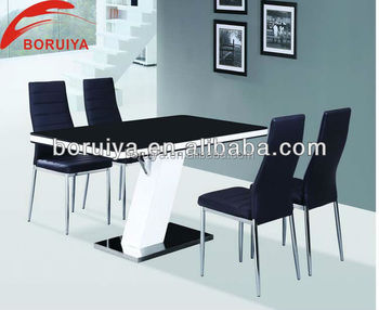 Furniture Egypt Prices Home Center Dining Tables Table Product On Alibaba