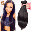 8a Virgin Indian Remy Hair Distributors