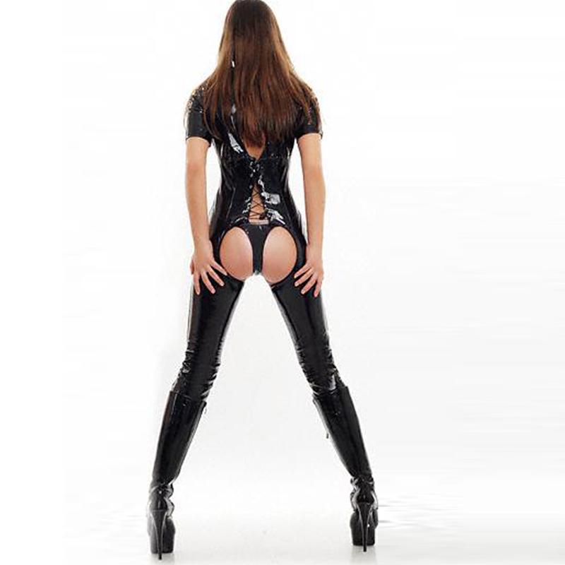 Erotic Adult Costumes 6