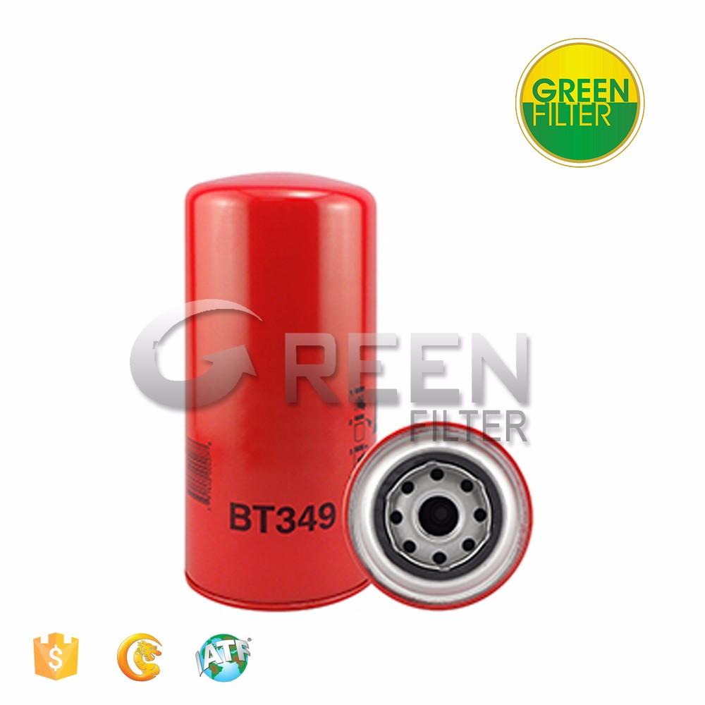 05018000 0003 Sullivan-Palatek Replacement Air//Oil Separator