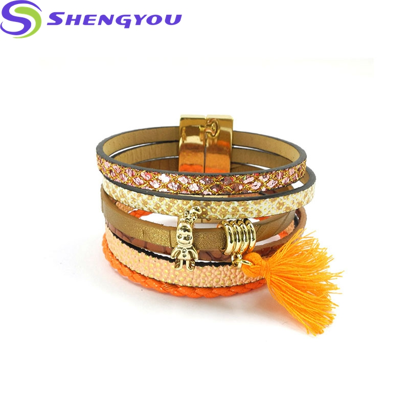 bangle jewelry chain boys bracelet wholesale vintage men jewellery steel punk bracelets from free shipping link kid gold in stainless cool plated mens item s