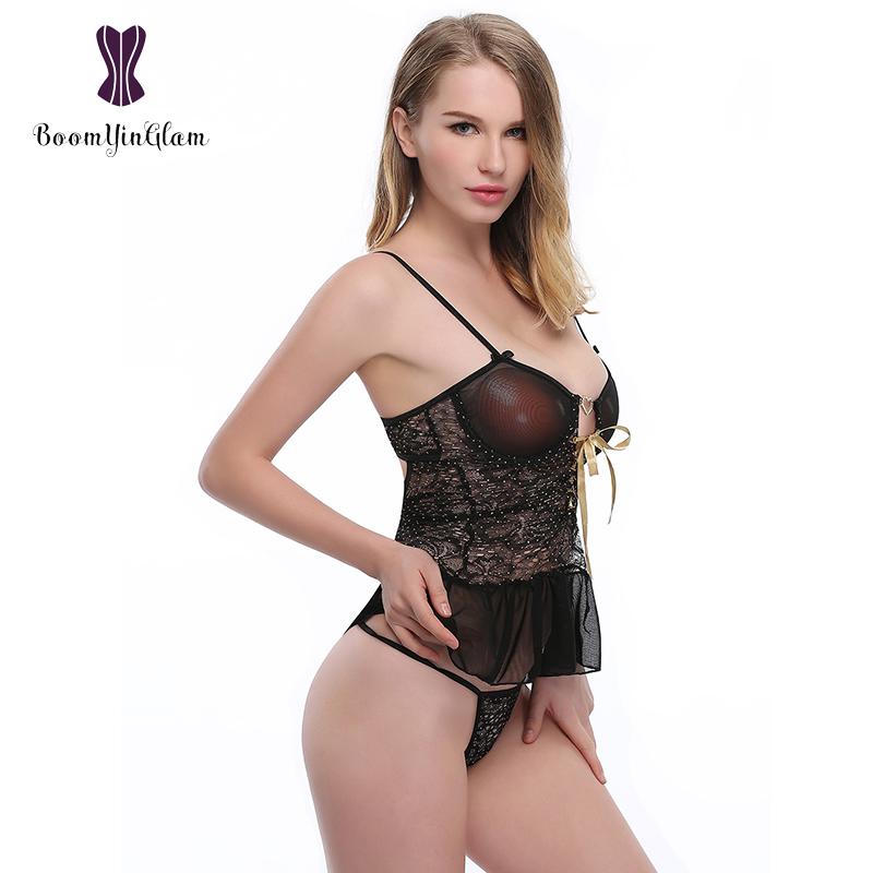 e565934cb مصادر شركات تصنيع الصين رخيصة الملابس الداخلية والصين رخيصة الملابس الداخلية  في Alibaba.com