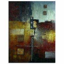 Canvas Oil Painting Canvas Oil Painting Direct From Fuzhou Deyi