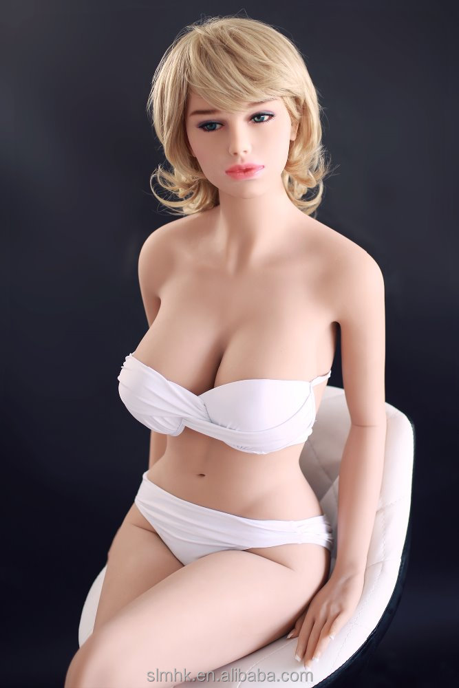 Silicone Sex Doll Real Lifelike Oral Anal Vagina Sex <strong>Toy</strong> for Adult Men 165cm big boobs sex doll <strong>Arab</strong> Girl Full Size