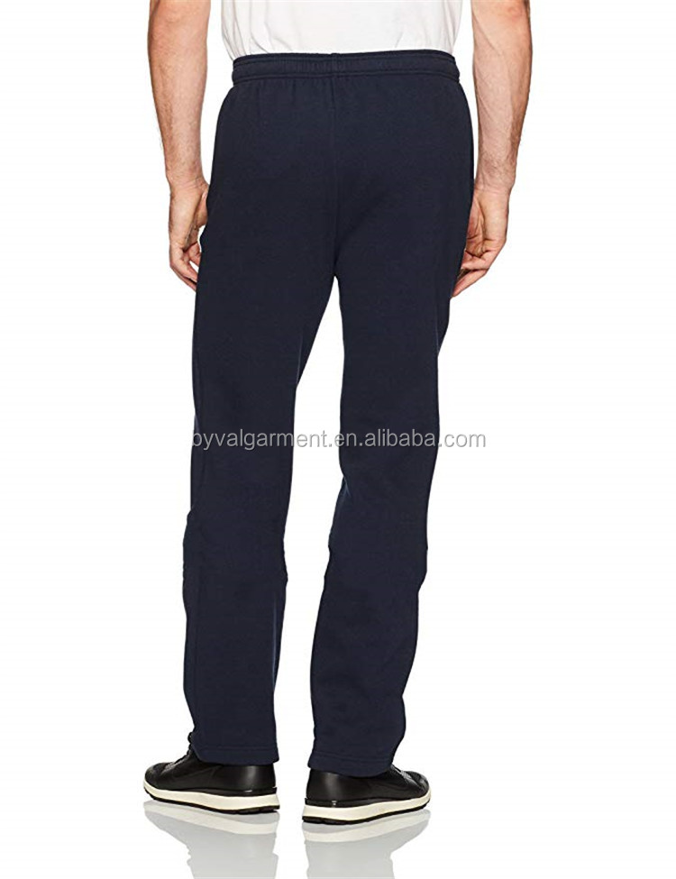 Fleece Sweatpants20.jpg