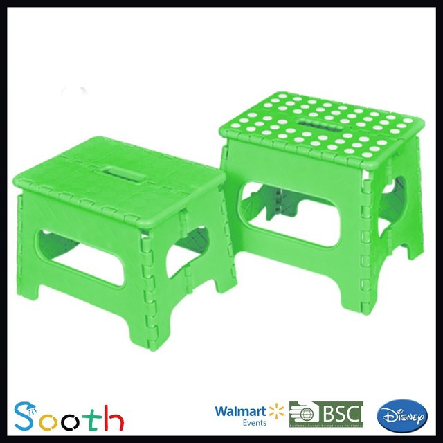 Folding Chair Step Stool Foldable  sc 1 st  Alibaba & Buy Cheap China folding chair step stool Products Find China ... islam-shia.org