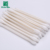 Customized Soft Good Quality Paper Stem Stick Cotton Buds