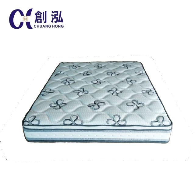 Bedroom furniture decoration polymer foam mattress fiber sheet for sale