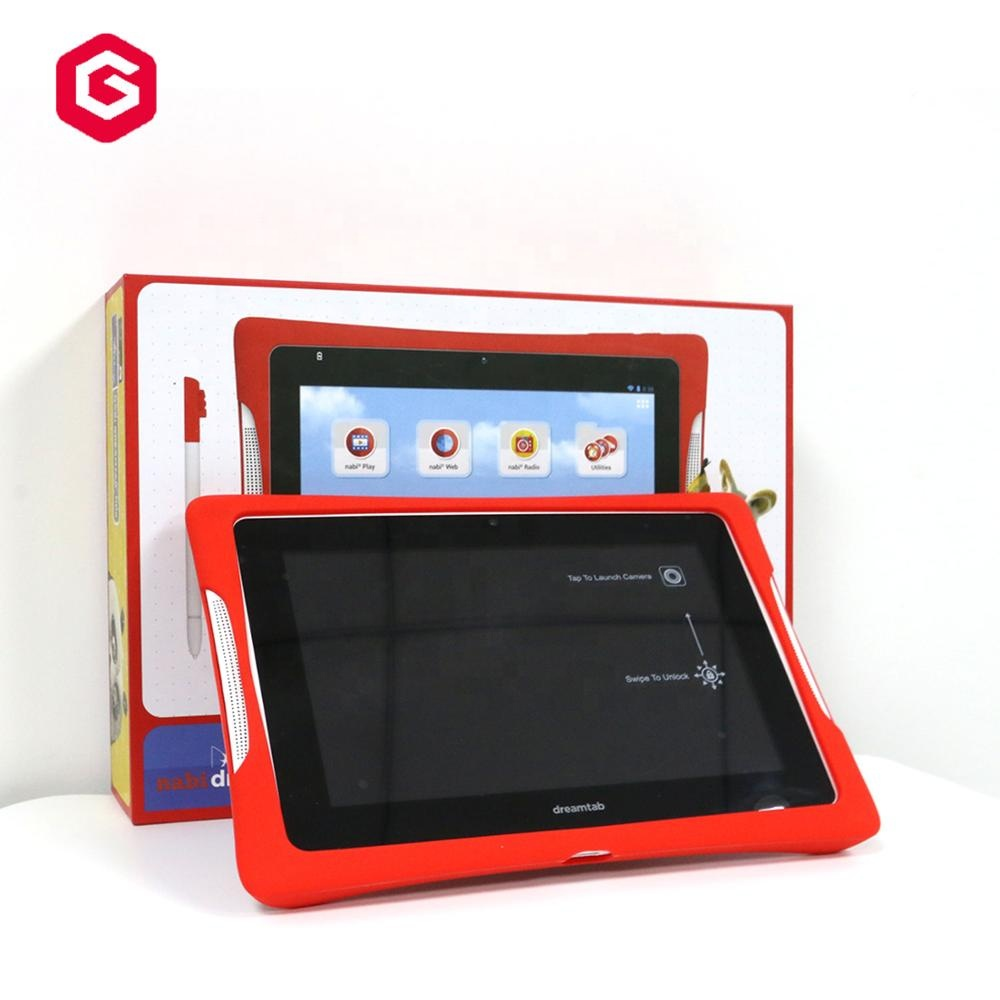 China Nabi Tablet, China Nabi Tablet Manufacturers and
