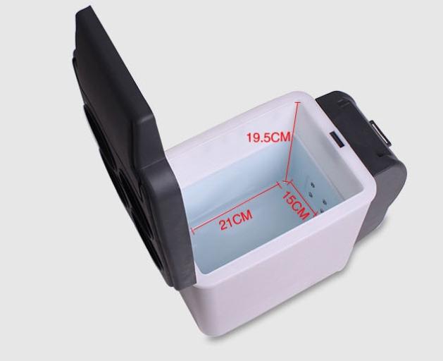 Red Bull Mini Kühlschrank Unold : Mini kühlschrank boot: rosenstein söhne minikühlschrank tests