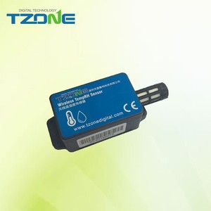 433 Mhz Remote Sensor, 433 Mhz Remote Sensor Suppliers and
