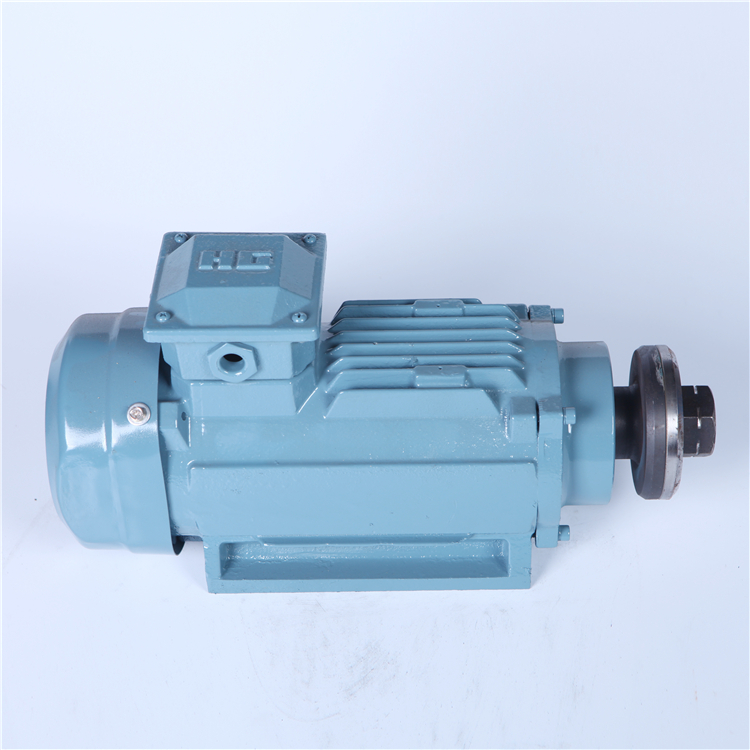 Professional Industry increase the length cutting motor