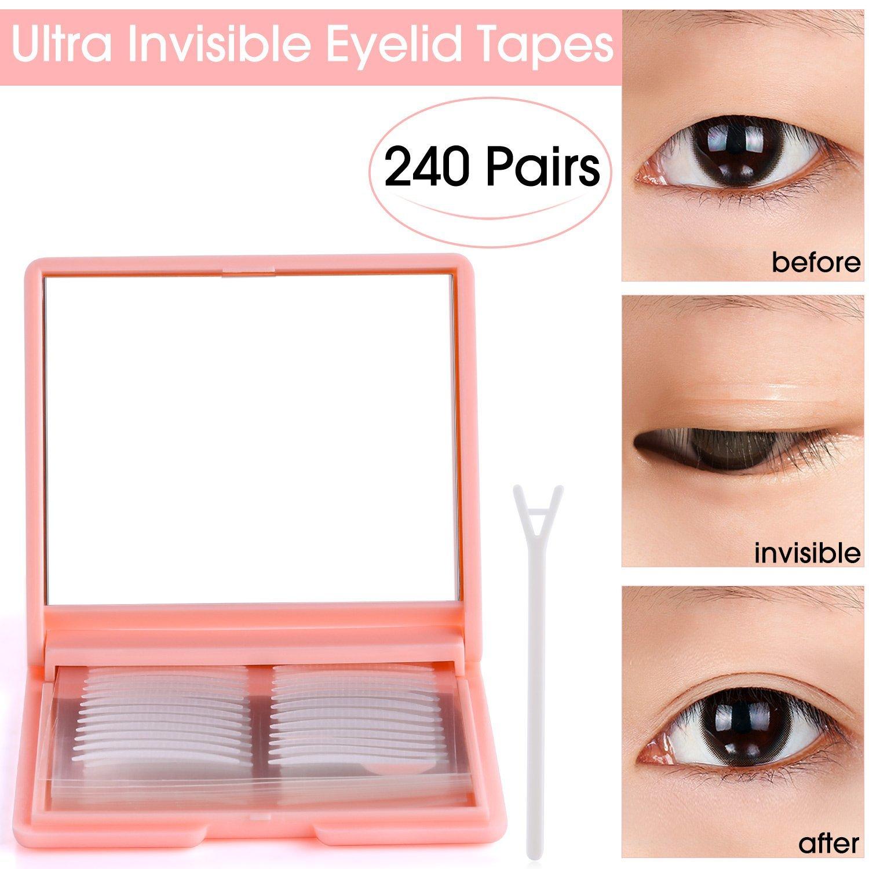 Cheap Double Eyelid Fiber, find Double Eyelid Fiber deals on line at