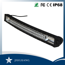 Dimmable led light bar dimmable led light bar suppliers and dimmable led light bar dimmable led light bar suppliers and manufacturers at alibaba aloadofball