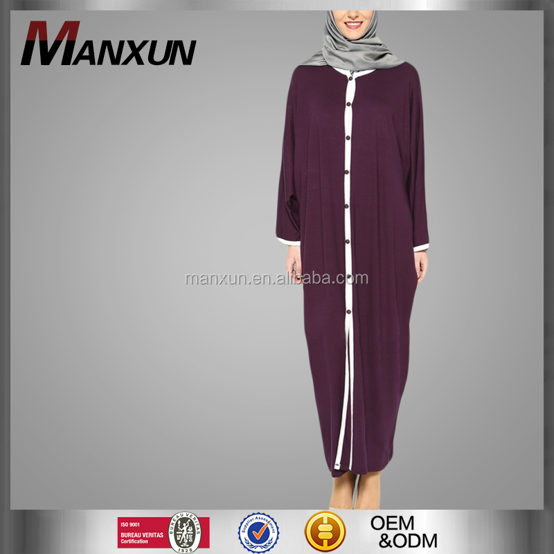 for sale muslim clothing muslim clothing wholesale