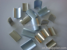 Wholesale Neo magnet / Magnet motor free energy - Alibaba.com
