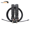 ProCircle Cross Fitness Leather Jump Rope