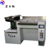 HRG-2816 automatic nylon cable tie machine