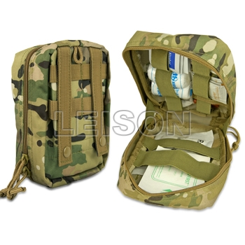 Military First Aid Kit For Military And Tactical With Iso Standard - Buy  Military First Aid Kit,Military First Aid Kit,Military First Aid Kit  Product