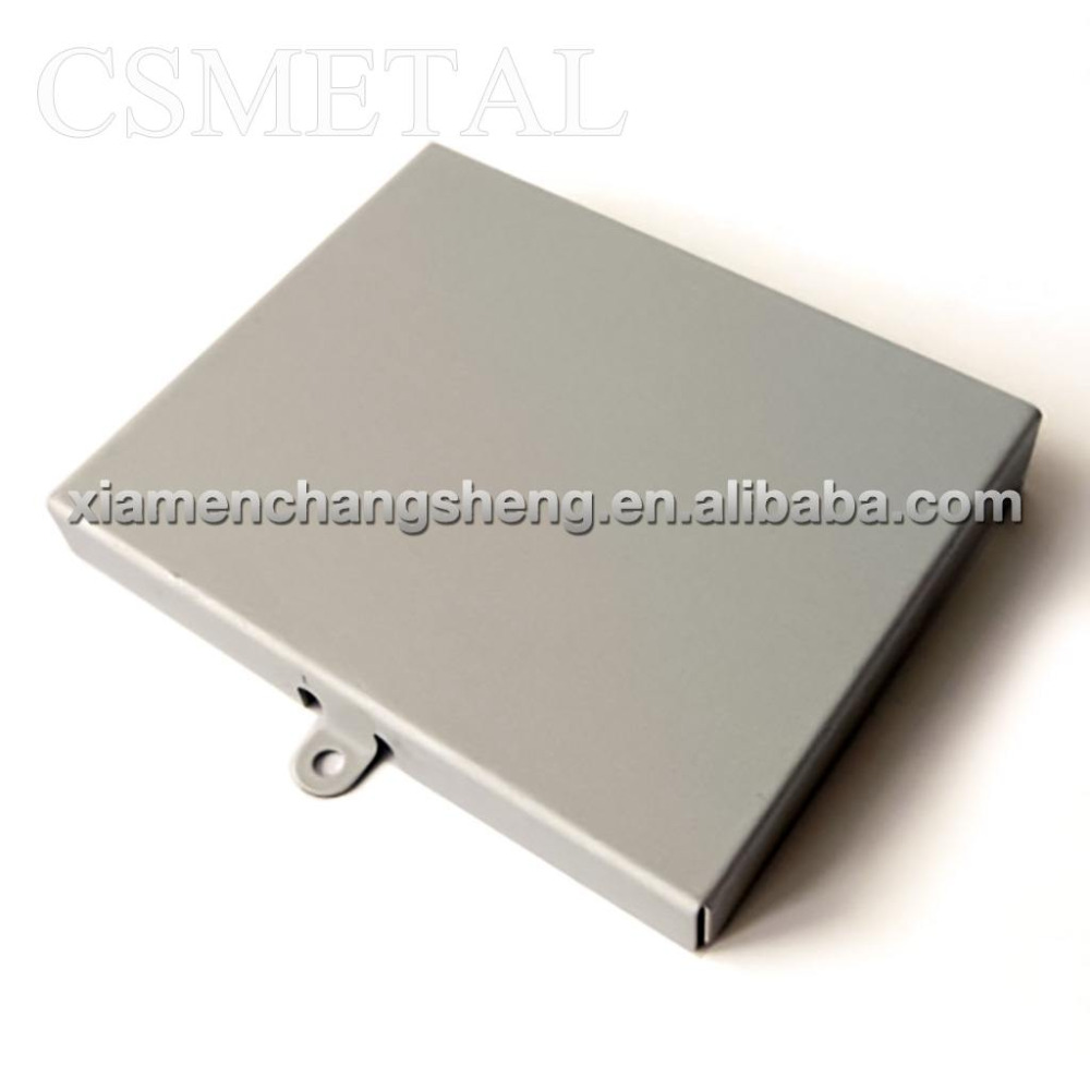 Sheet Metal Cover Sheet Metal Cover Suppliers And Manufacturers At  Alibabacom