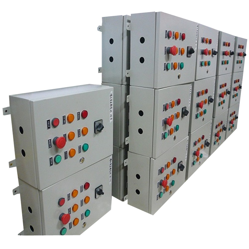 China Breaker Switchgear Manufacturers And Voltage Vacuum Circuit Yueqing Liyond Electric Co Ltd Suppliers On