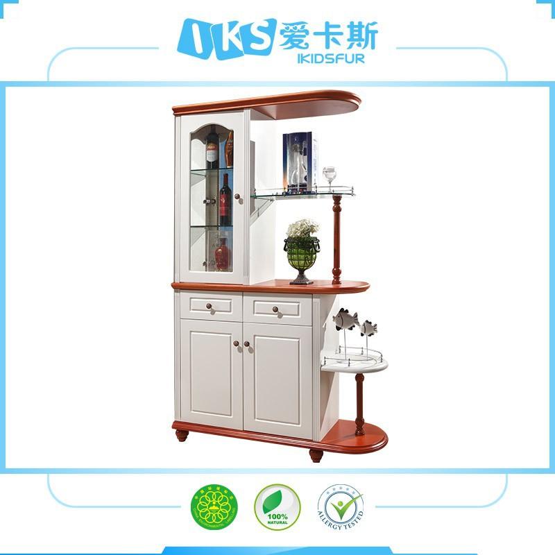 beautiful keller dining room furniture ideas ltrevents