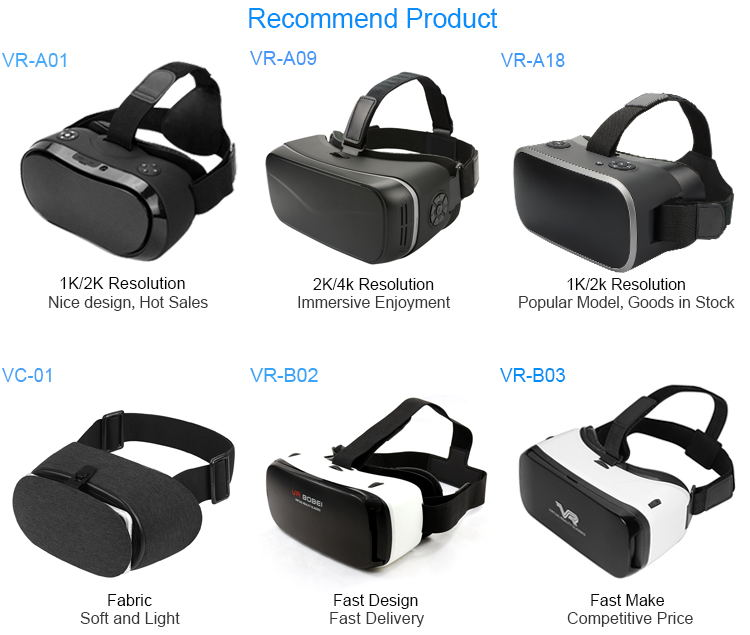 2019 virtual reality 3d vr headset 3d movies free download - ANKUX COM