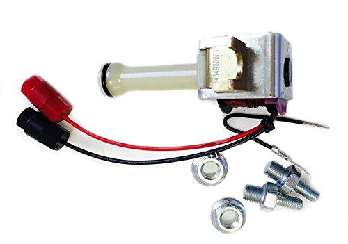 Cheap 4l60e Shift Solenoid, find 4l60e Shift Solenoid deals