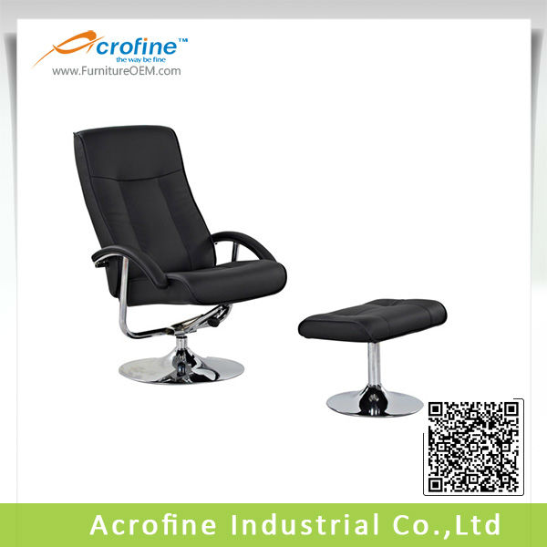 Acrofine massage chair electric lift chair recliner chair ARL-8752