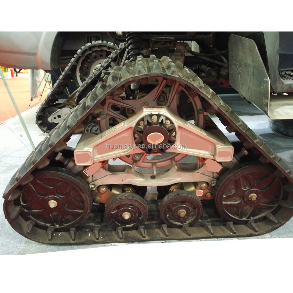 Atv track kit atv track kit suppliers and manufacturers at alibaba com