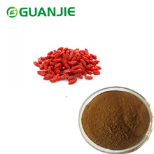 Top Quality Organic Wolfberry Extract/goji berry extract