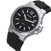 2017 China new design SKONE brand 5155G-3 oem luxury mens watch