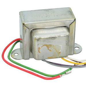 EI48 Low Frequency Transformer with Easy Mounting
