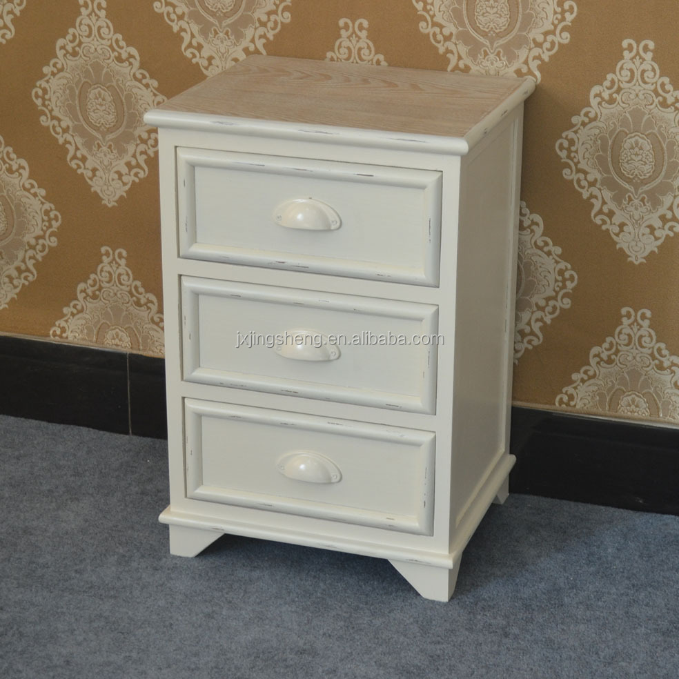 Small 3 Drawer Chestwhite Cabinetwood Drawer Cabinet Buy Wooden