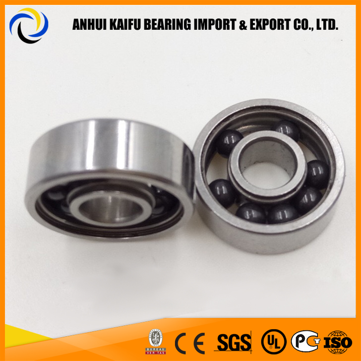 CB6000 Deep groove ball bearing CB-6000