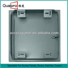 Standard Wall and Ceiling Access Panel for Indoor Plumbing Work AP 7040