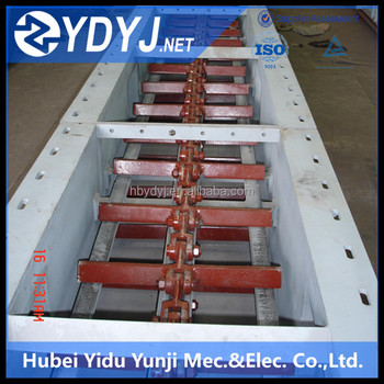 Factory price Mining machine FU Chain Conveyor for sale