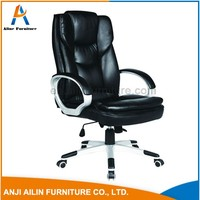 best selling top quality adjustable ergonomic office chair for sale