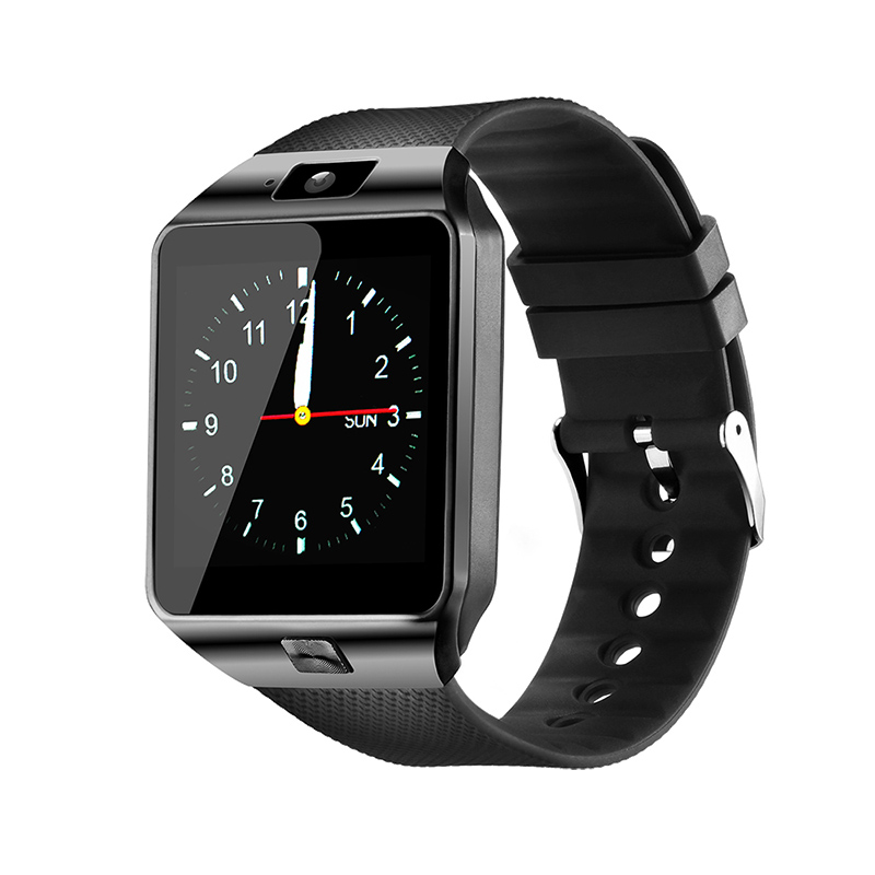 Smart watch DZ09 в Абакане