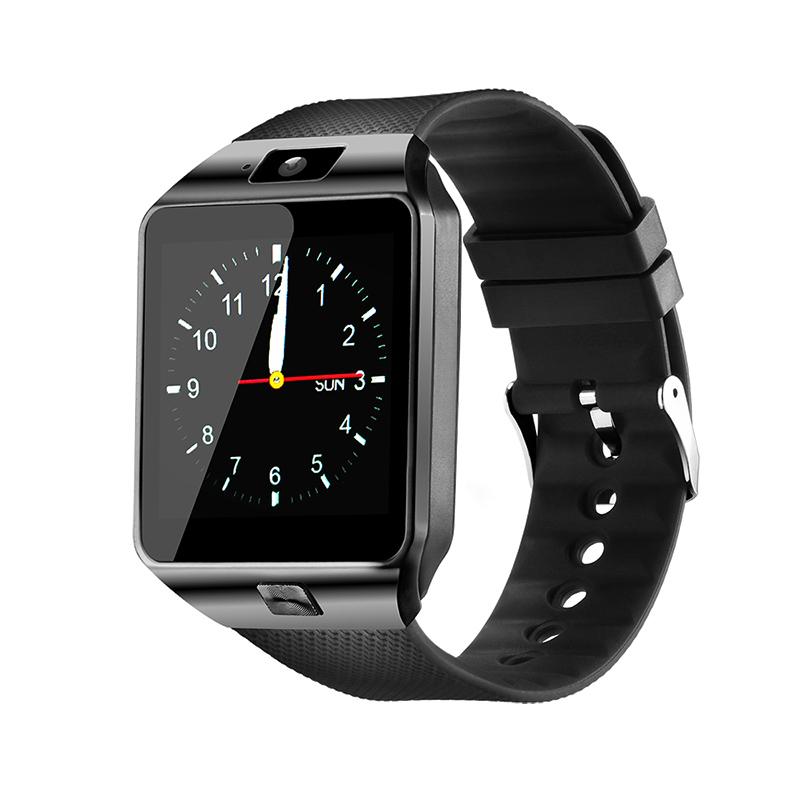 Smart watch DZ09 в Нальчике