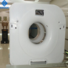 /product-detail/hot-sale-high-quality-cheap-price-frp-grp-fiberglass-ct-scanner-casing-60381395356.html