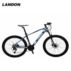 Mountain Bike Star carbon fiber Road Folding Alloy chinese Frame Kids competitive