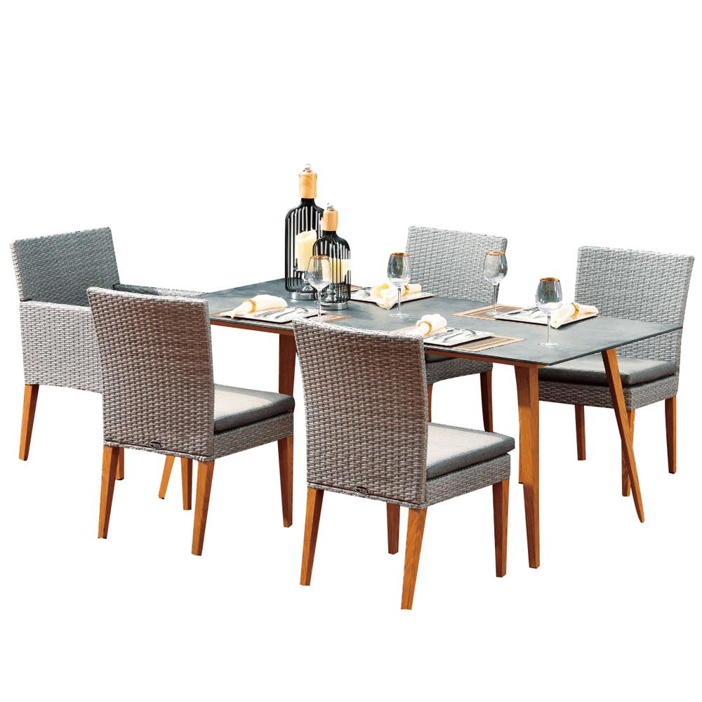 Venta al por mayor muebles para cabaña-Compre online los mejores ...