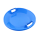 Hot Sale Product Chinese supply plastic snow sled for kids sledge UFO for wholesale