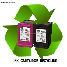 Looking for Empty ink cartridge first hand empty cartridge with a large quantity from China