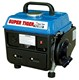 Wholesale Gasoline Generator 950 for Home Use