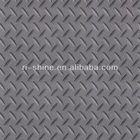 Carbon Fibre Hydrographic Printing Films